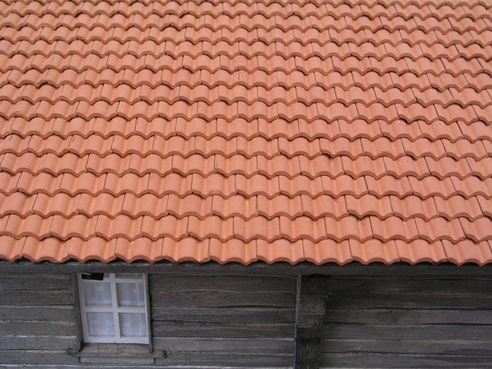 z 03 falzziegel dachpfannen